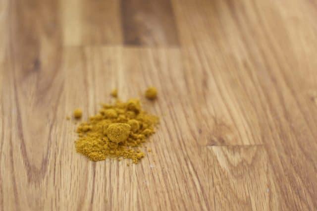 Turmeric Hair Removal   11 Turmeric Beauty Recipes