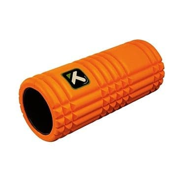 Trigger Point Grid 1.0 Muscle Foam Roller