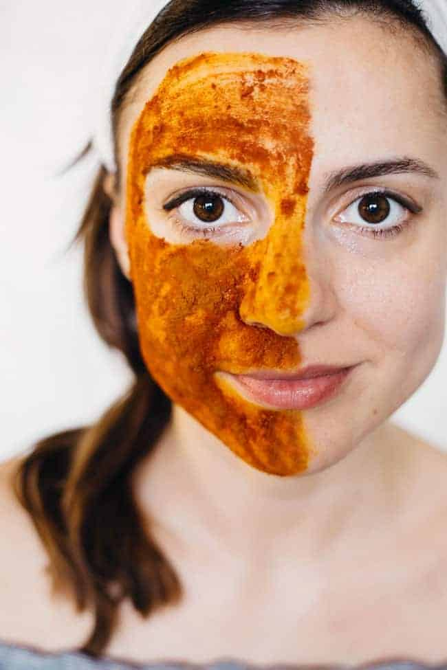 12 Turmeric Beauty Products to Add to Your Skin Care Routine