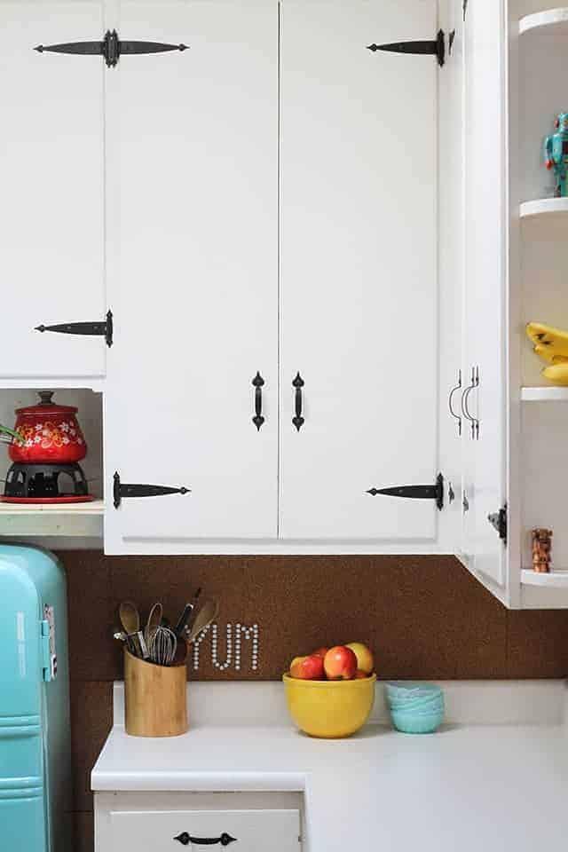 Everyday Kitchen Cleaning Tasks