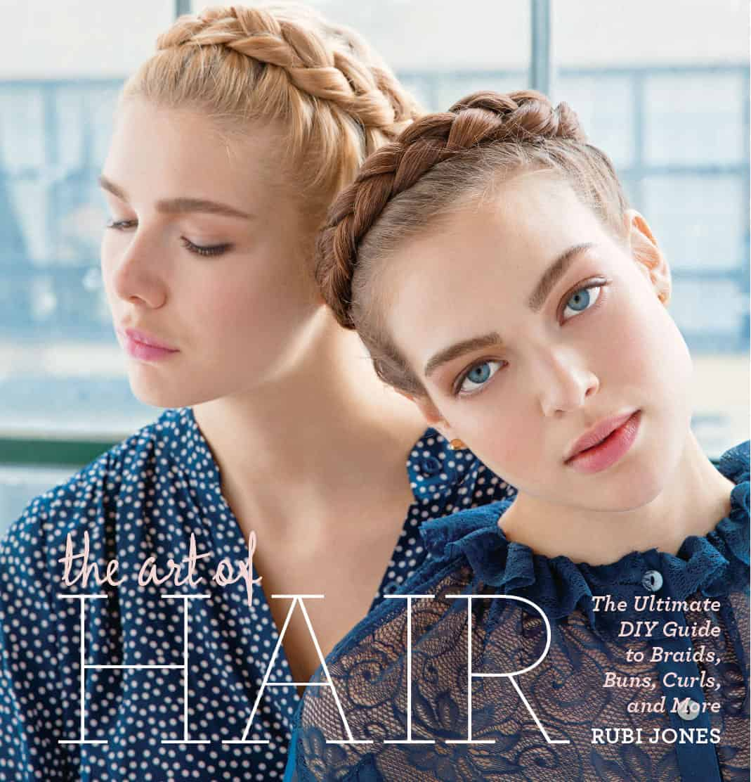 ArtOfHair_Cover_HR