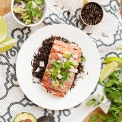 10 Natural Detox Foods for Summer