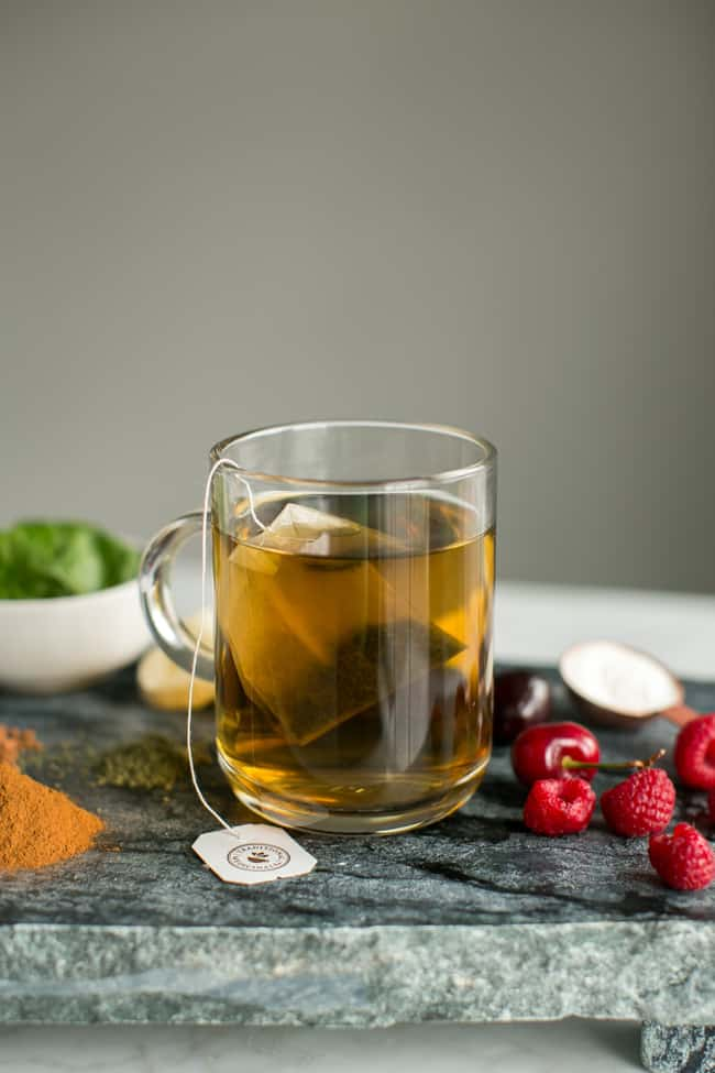10 Beauty-Boosting Collagen Recipes