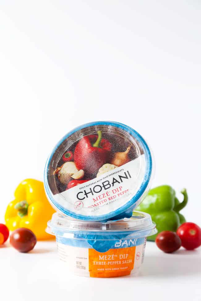 Healthy-Hosting-With-Chobani-Meze-Dips-1