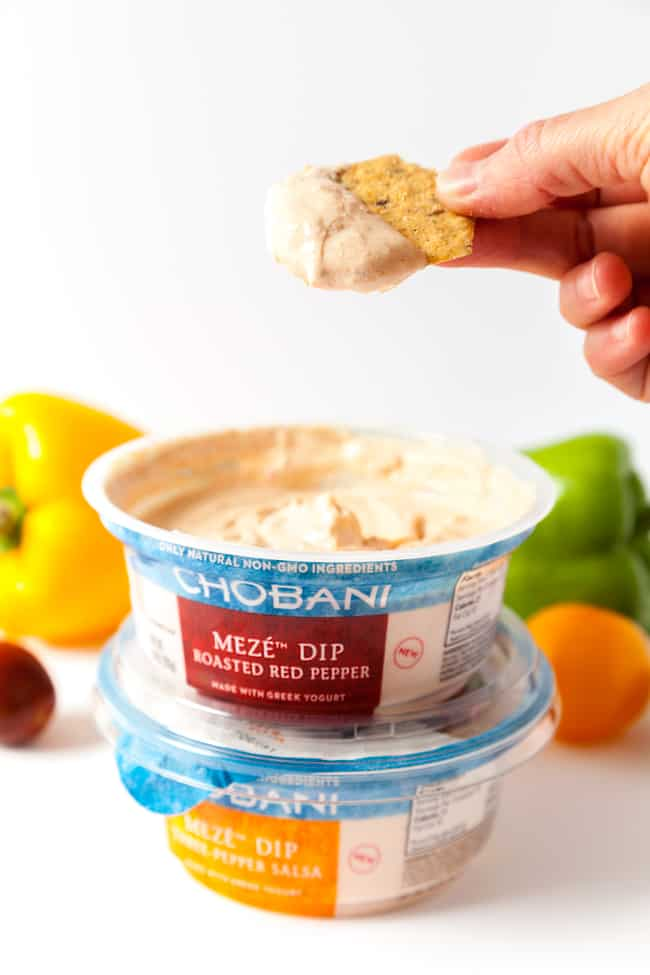 Healthy-Hosting-With-Chobani-Meze-Dips-2