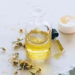 Keep Your Skin Hydrated This Winter With a DIY Cleansing Balm