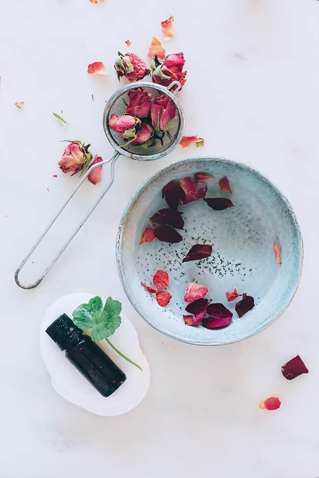 rose-water-toner