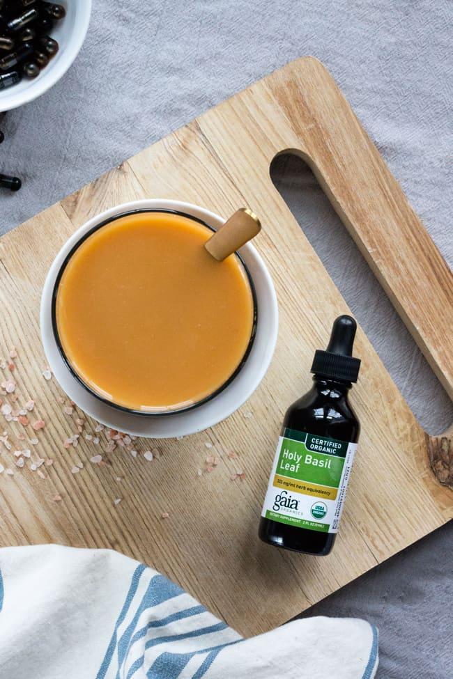 adrenal-fatigue-elixir-8