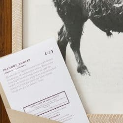 Why We Love Minted Art for Holiday Gift Giving