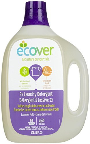 Detox Your Laundry 18 Natural Products That Really Work