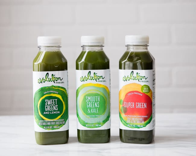 evolution-fresh-green-juices-9