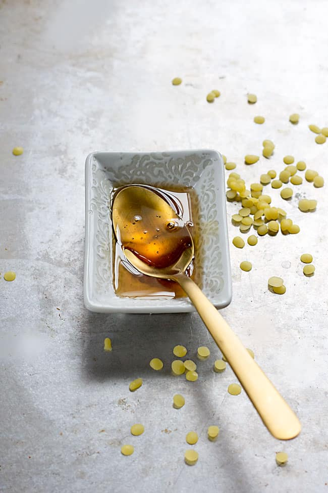 honey-hand-balm-5