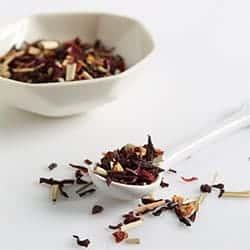 Hibiscus Love Tea