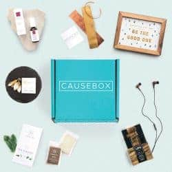 Friday Find: $10 Off a Subscription Box That Won't Disappoint