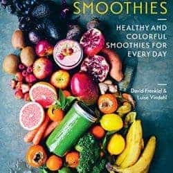 Friday Find: 7 Healthy Cookbooks That Will Inspire You to Eat Better
