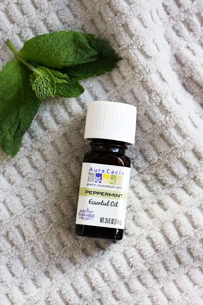 8 Natural Headache Remedies That Really Work