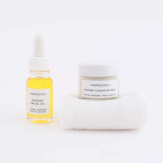 5 Etsy Shops We Love For Natural Skincare