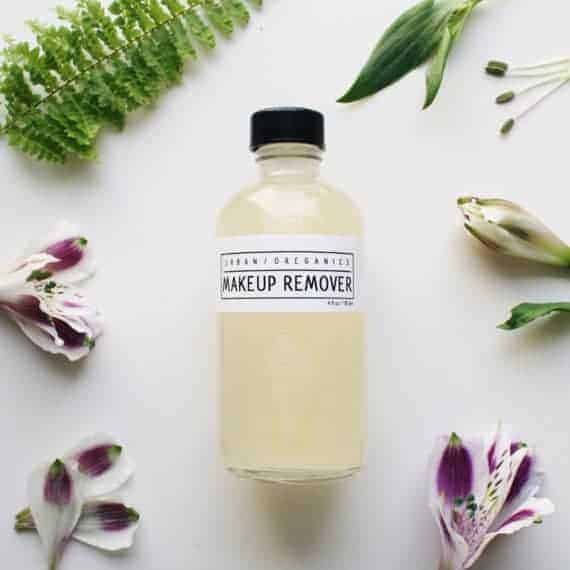 Friday Find: 5 Etsy Shops We Love For Natural Skincare