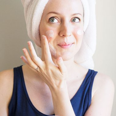 11 Home Remedies To Help Eliminate Acne Scars