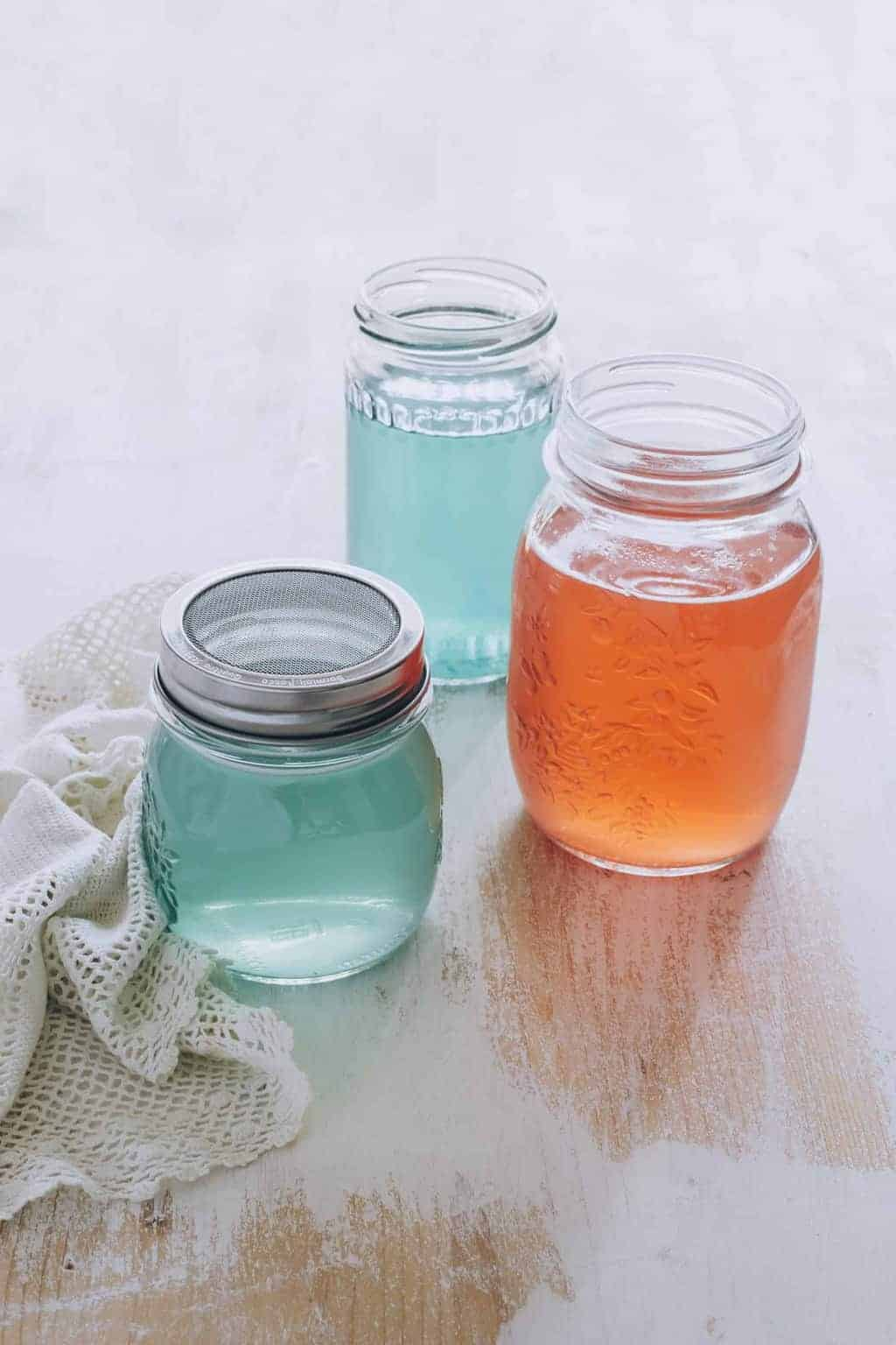 How To Make Your Own Gel Air Fresheners Hello Glow