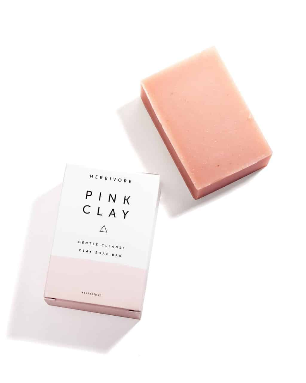 Friday Find: The Best Bar Soap For Sensitive Combination Skin
