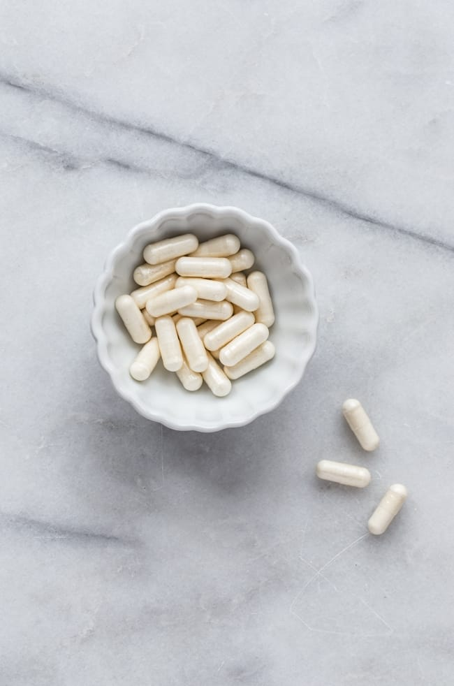 A Guide to Prebiotics and Probiotics for Weight Loss
