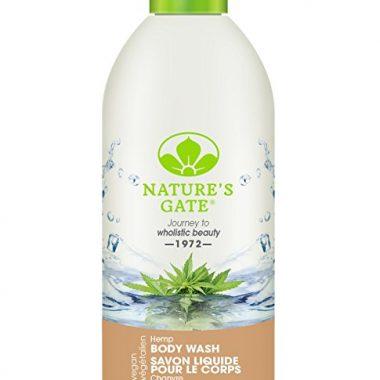 Nature S Detox Juice Bar