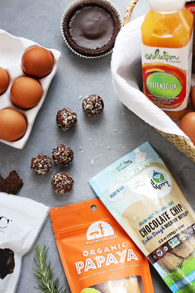 3 ways to build a healthier easter basket hello glow thankfully whole foods market makes it easy to find paleo friendly options that will keep you on track while still satisfying your sweet tooth negle Gallery