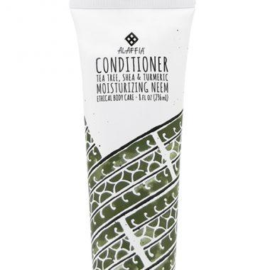 Alaffia Neem Turmeric Conditioner