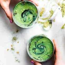 5 Ways to Use Spirulina Everyday