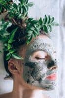 Mud Mask Benefits