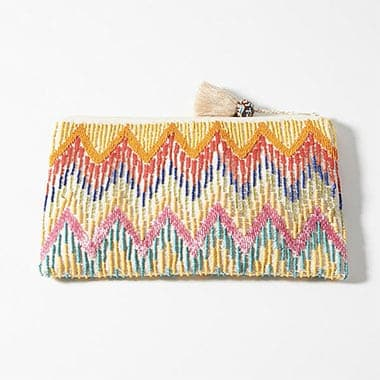 Florence Pouch