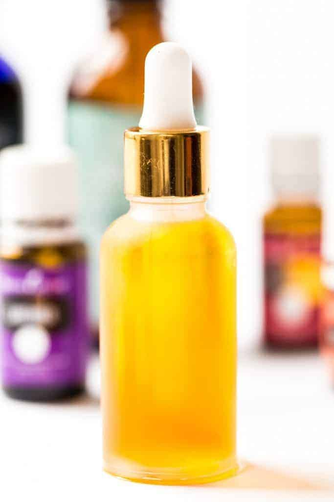 Rosehip Oil: 10 Incredible Ways To Use Rosehip Oil