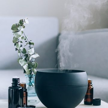 Essential-Oil-Diffuser