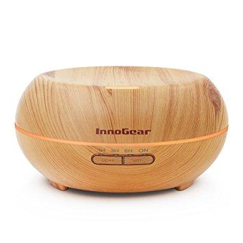 InnoGear Ultrasonic Diffuser
