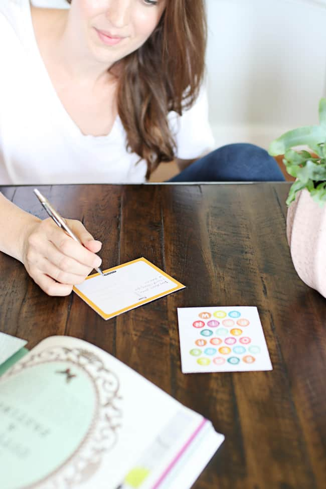 5 Simple Ways to Practice Creative Mindfulness