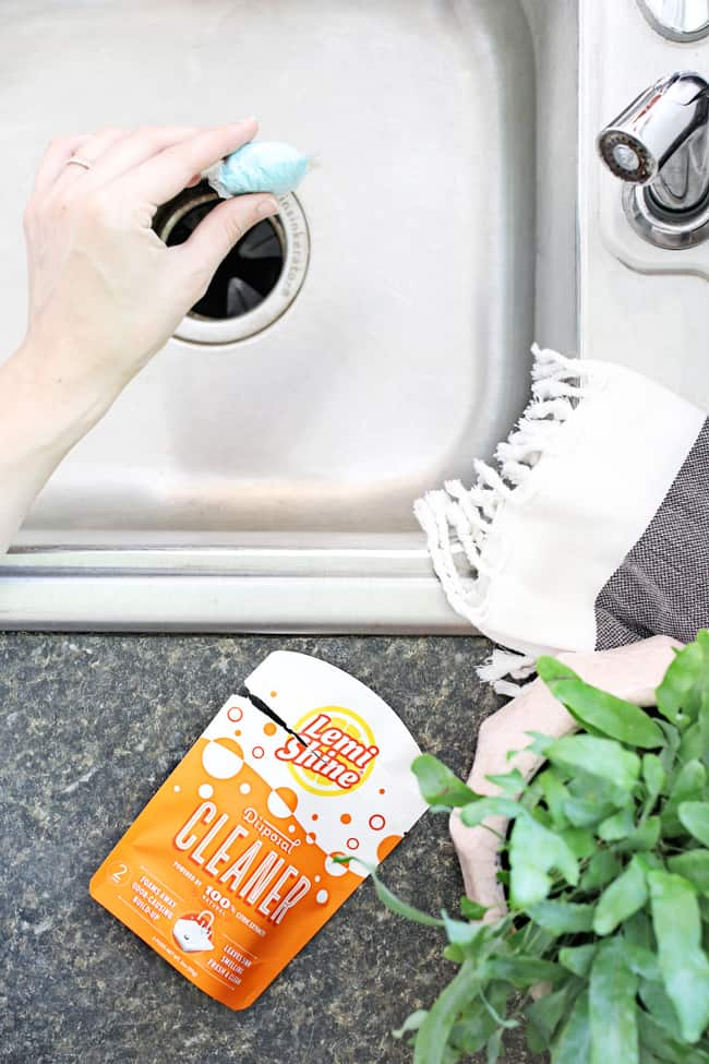 6 Deep Cleaning Tips to Get You Ready for the Holidays