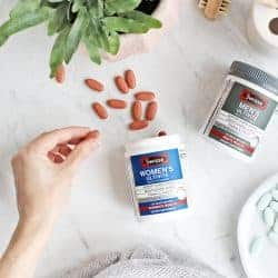 The New Multivitamin We're Obsessed With – and a Chance to Win!