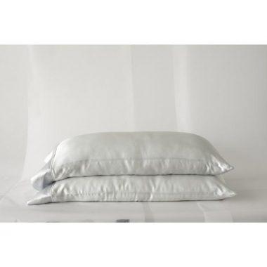 Manito Silk Pillow