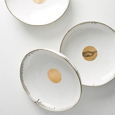 Focal Large Serving Bowl