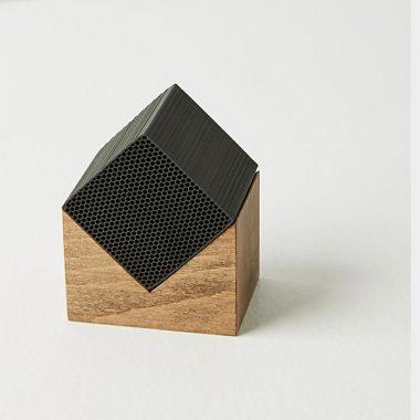 Morihata Chikuno Cube, Small