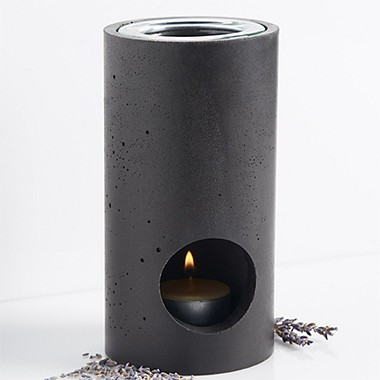 Synergy Oil Diffuser