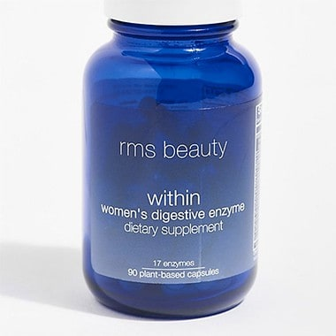 RMS Beauty Within – Digestive