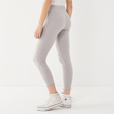 Out From Under Dixie Cozy Legging