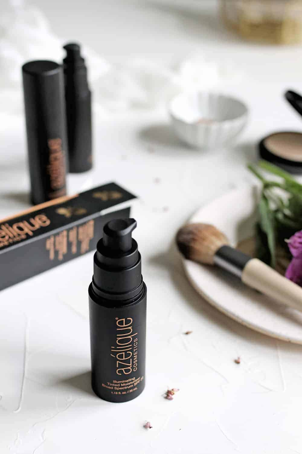 5 Reasons to Make the Switch to Natural Makeup