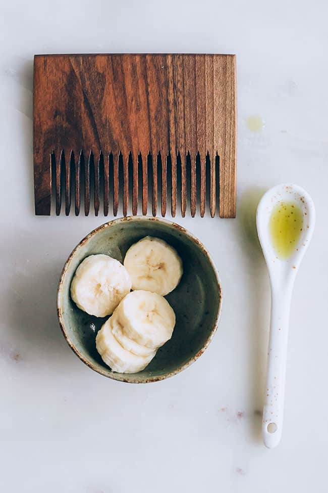 Whether you need moisture or a color boost, find an easy remedy with 20 Homemade Hair Treatments. Here are the natural tips for healthy hair.