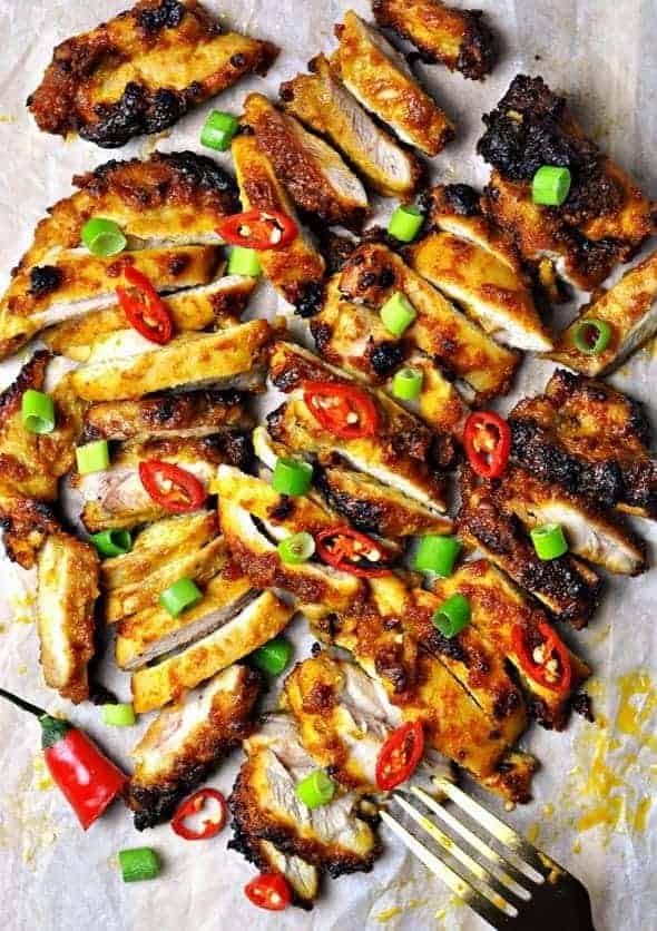 Grilled-Satay-Chicken-by-Fuss-Free-Cooking-1