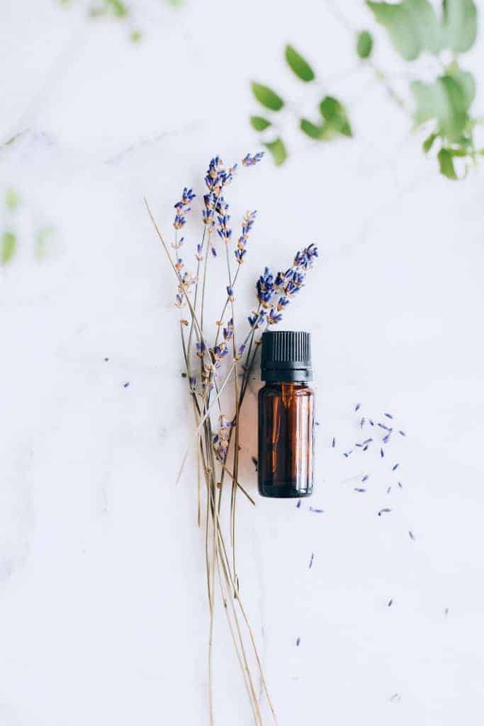 Safe Essential Oils for Pregnancy + How to Use Them