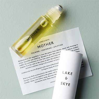 Lake & Skye Fragrance Oil