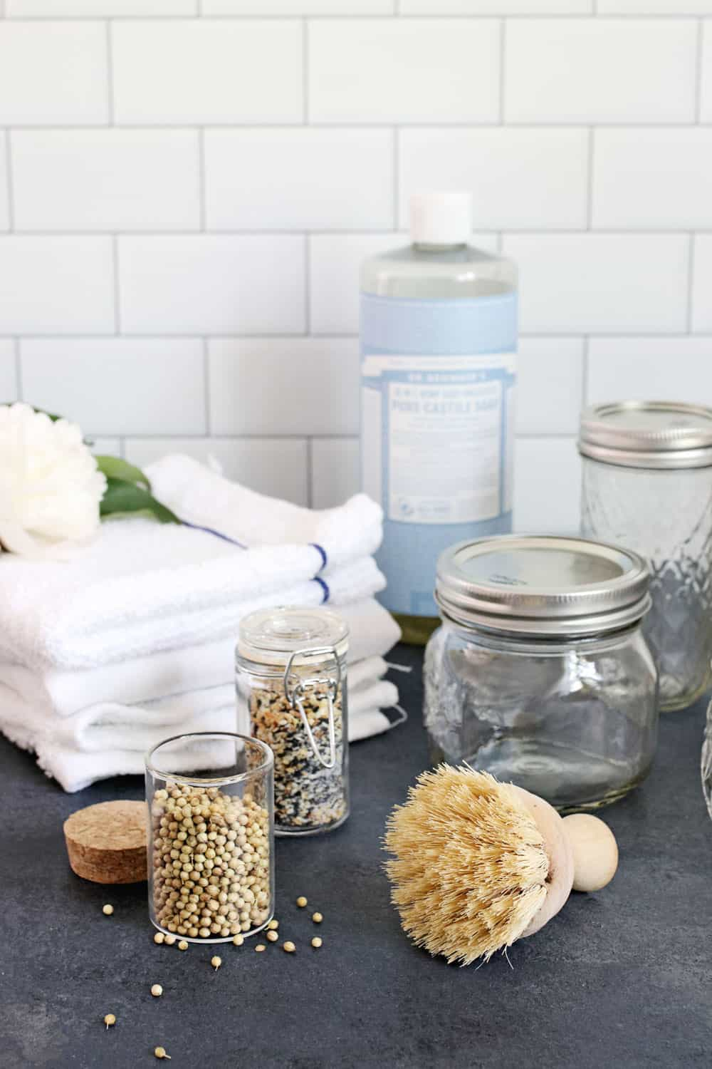 5 Zero Waste Kitchen Swaps That Are Totally Doable Hello Glow